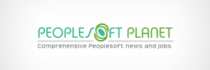 PeopleSoft Jobs