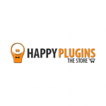 Happy Plugins