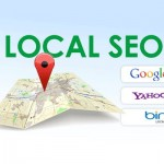 The importance of local SEO in your marketing efforts